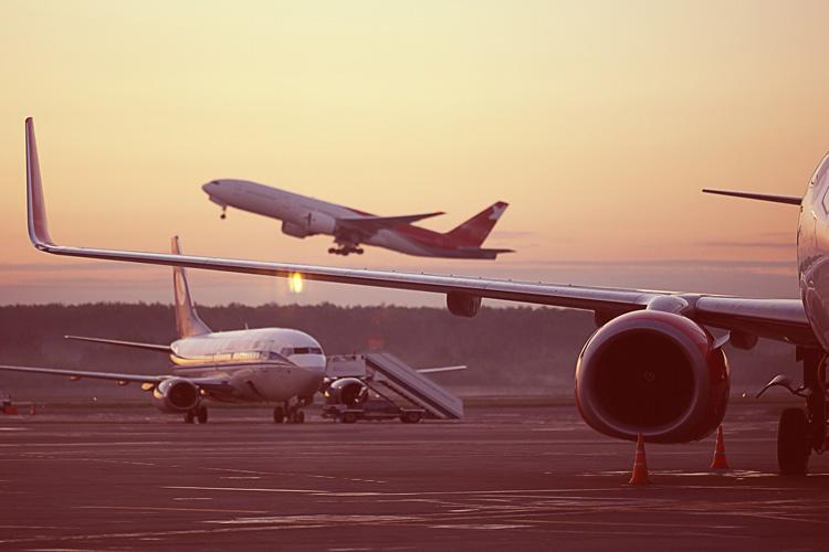 Topp 10 tips vid utomlandsflytt