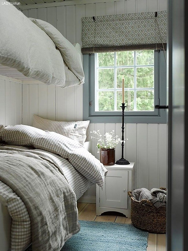 Excellent-Dream-Bedrooms-With-Vintage-Touch-That-Will-Thrill-You-37-1