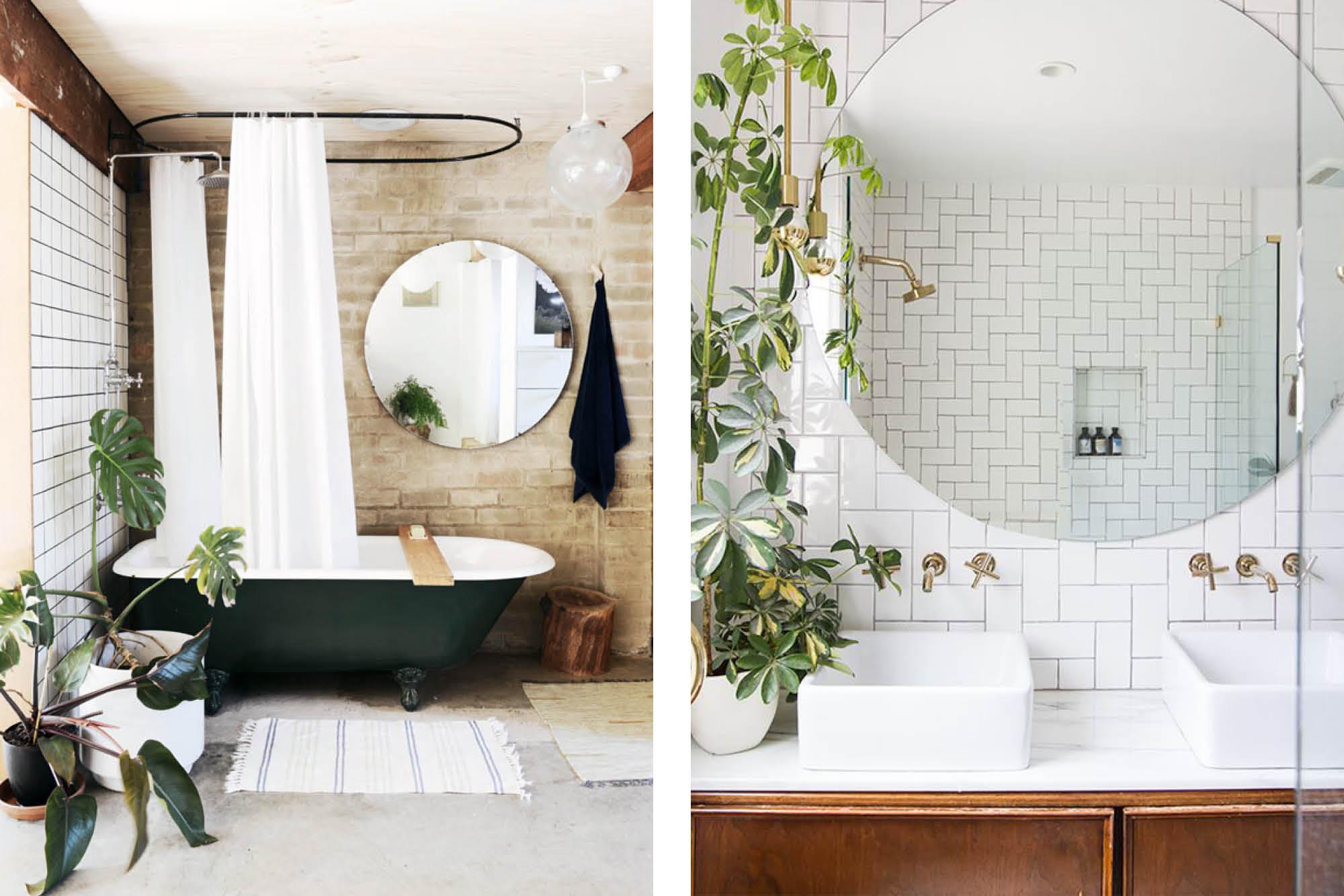 naturnara-badrum-runda-former-gron-trend