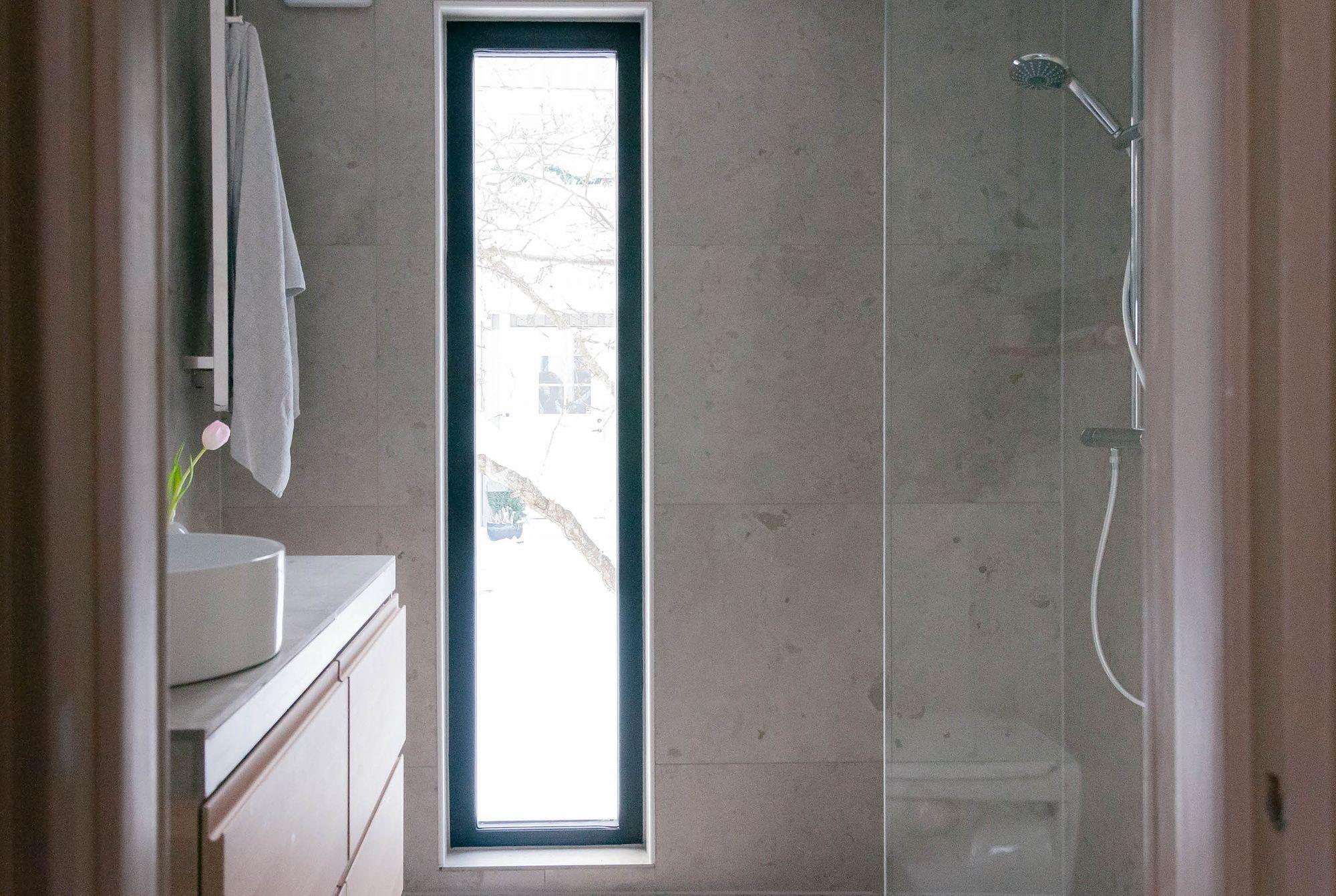 Badrummet-efter-1
