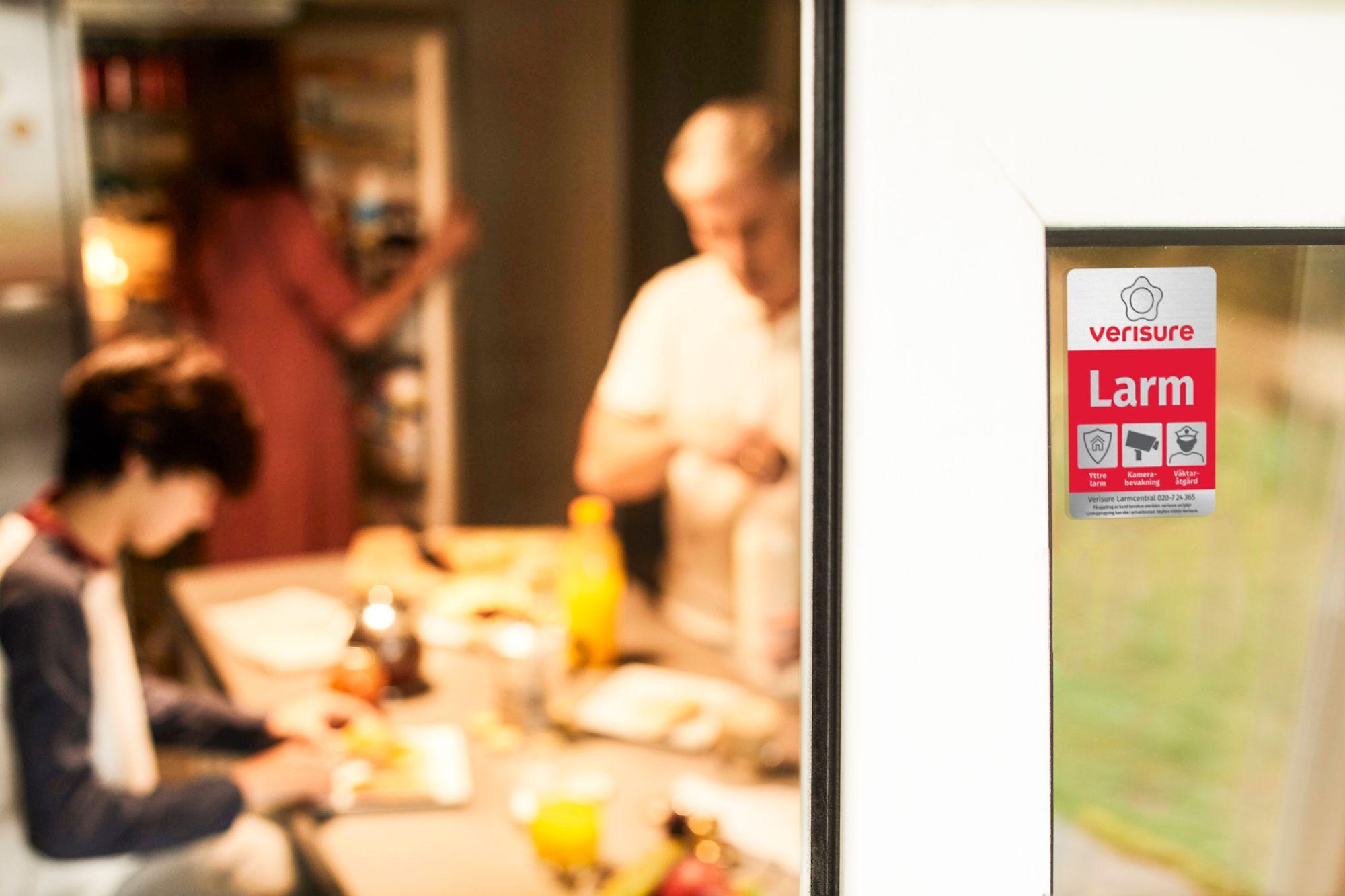 pom_breakfast_sticker_4_SE