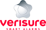 verisure_logo_V_3D_1