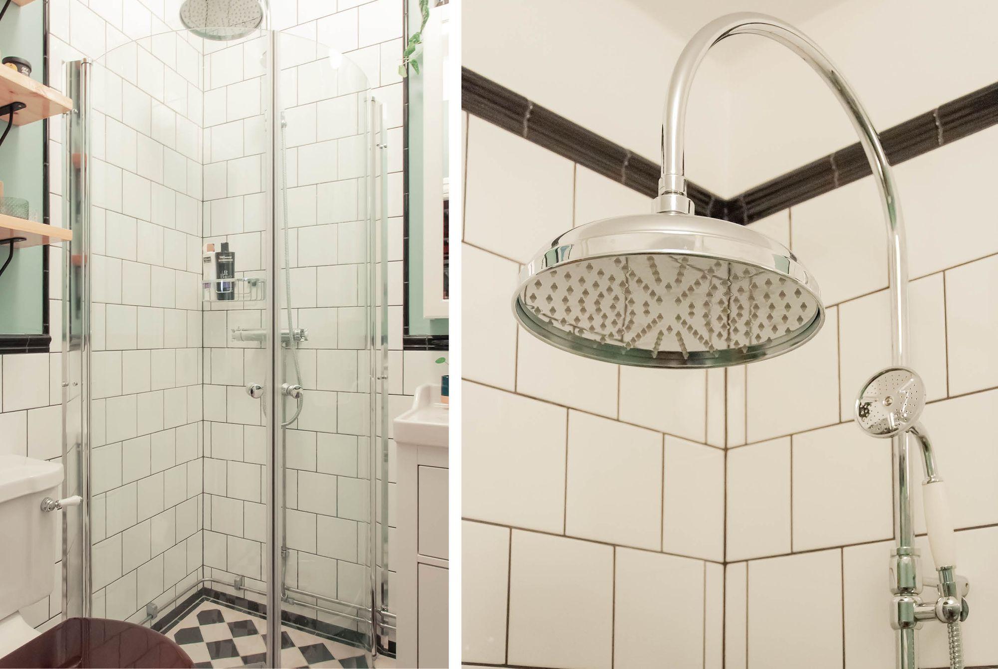 dusch-efter